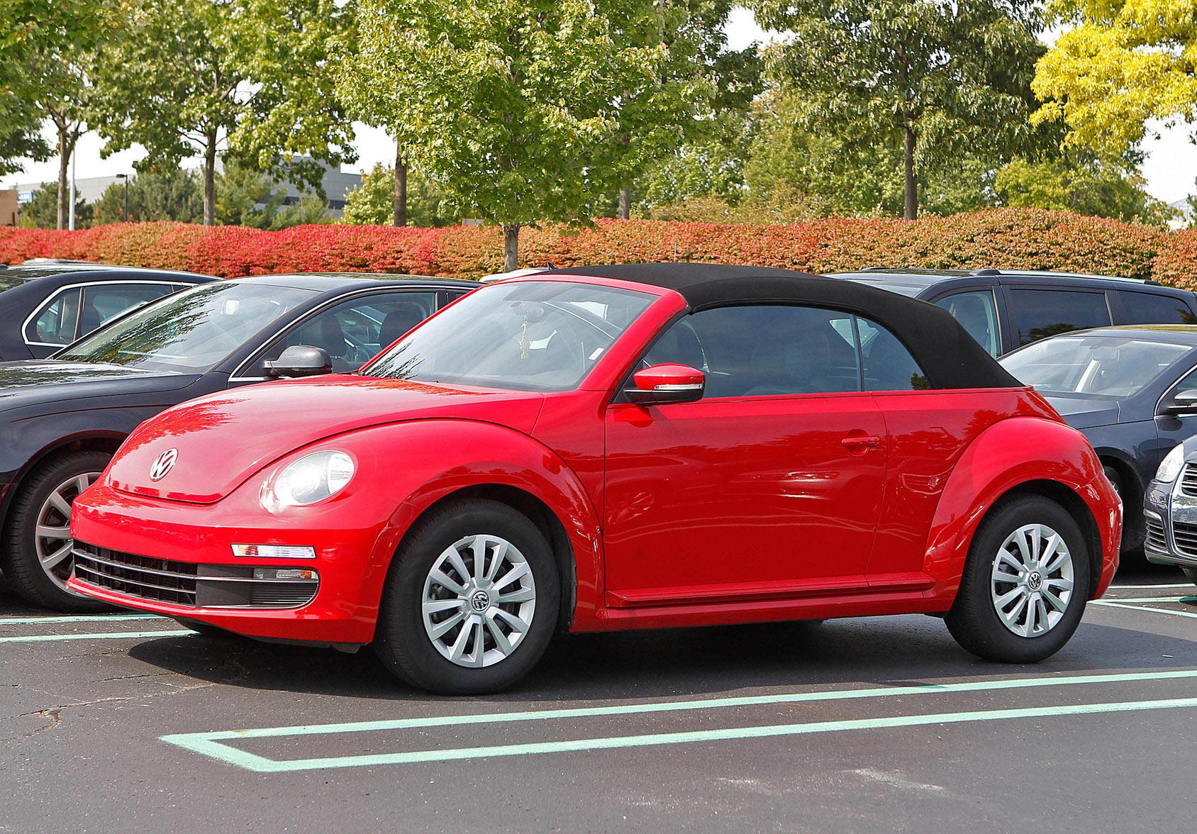 beetle-cabrio-1