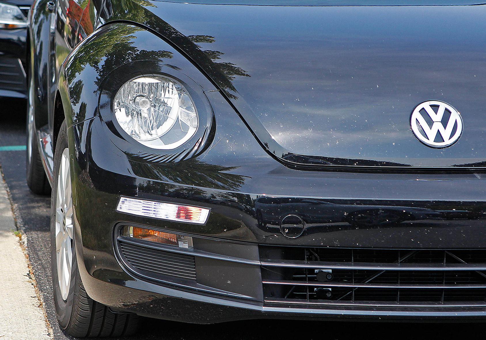 beetle-cabrio-4
