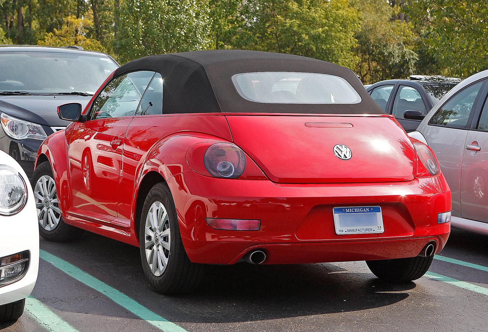 beetle-cabrio-7
