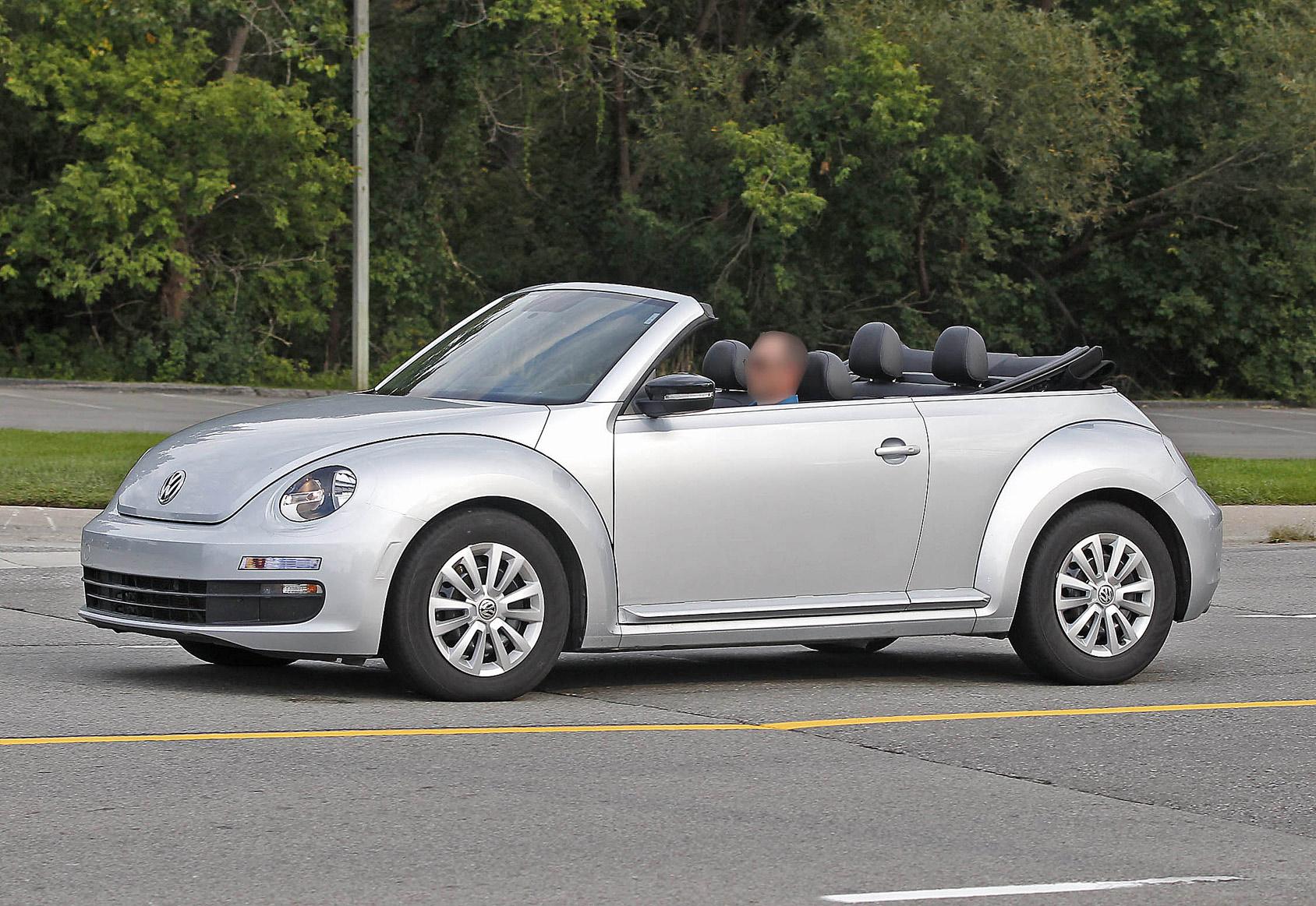 beetle-cabrio-open-1