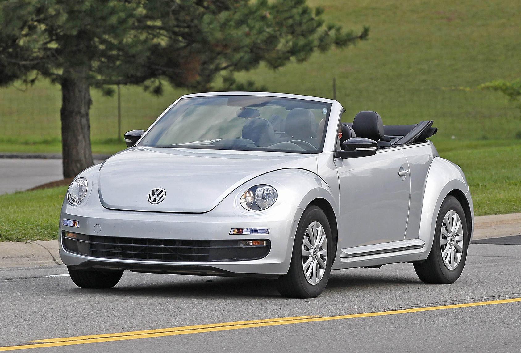 beetle-cabrio-open-5