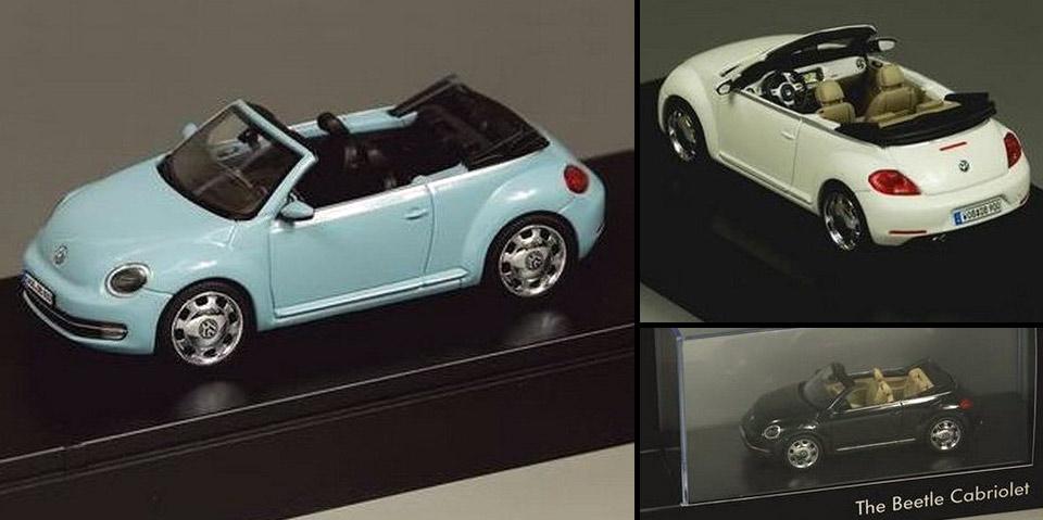 beetle convert 110x60