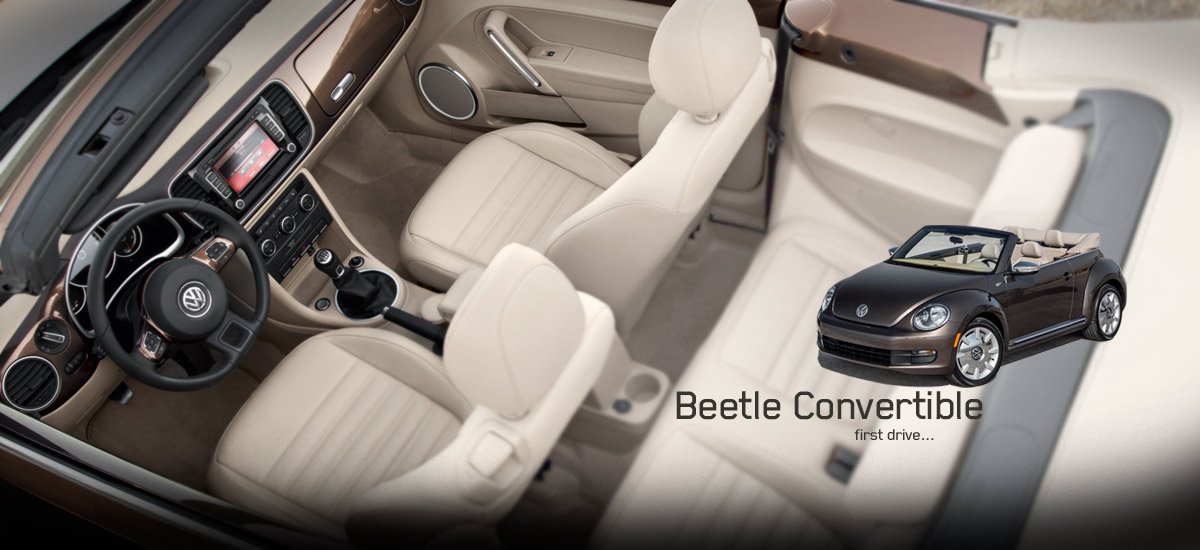 beetle convertible first drive1