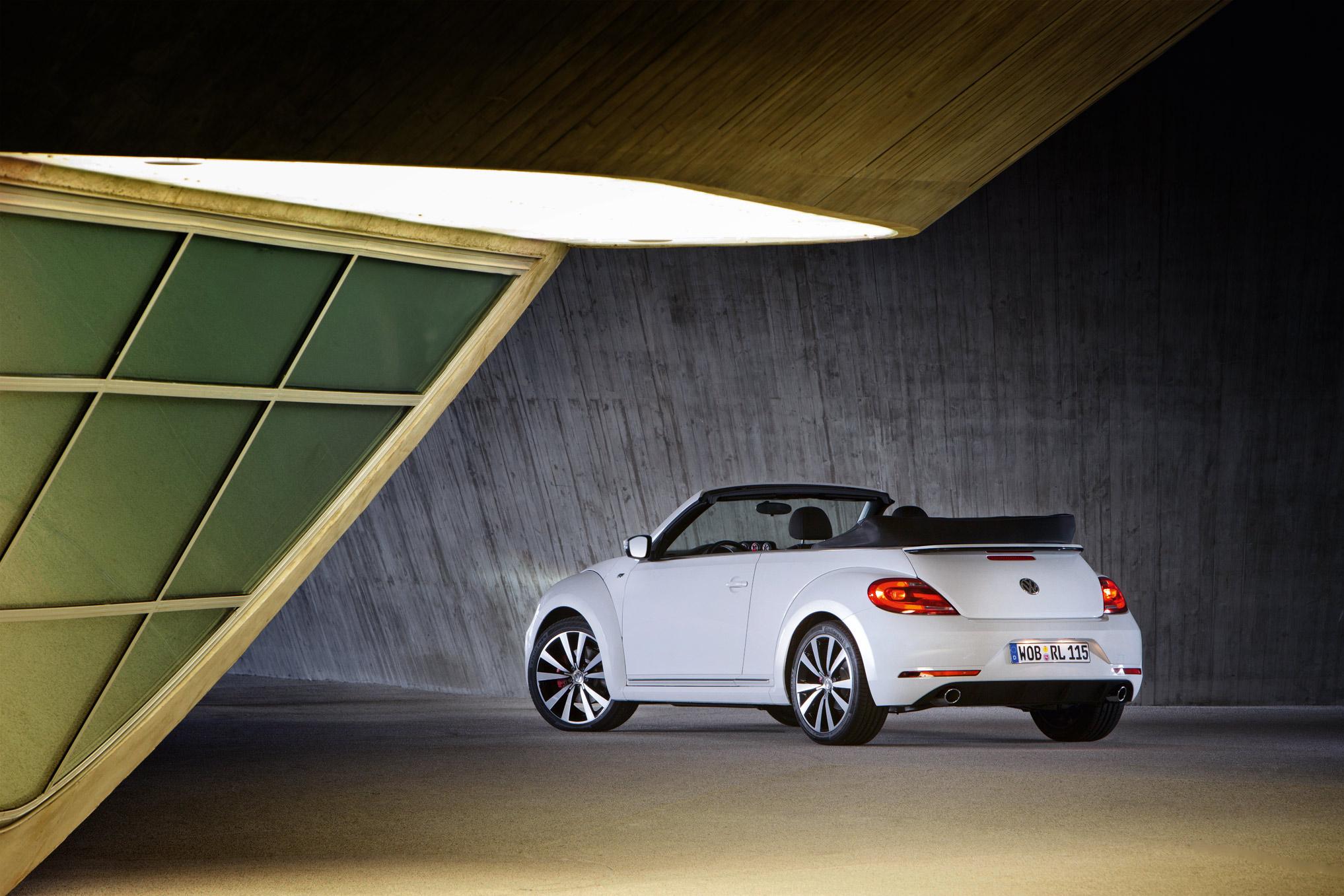 beetle convertible line 3 150x150