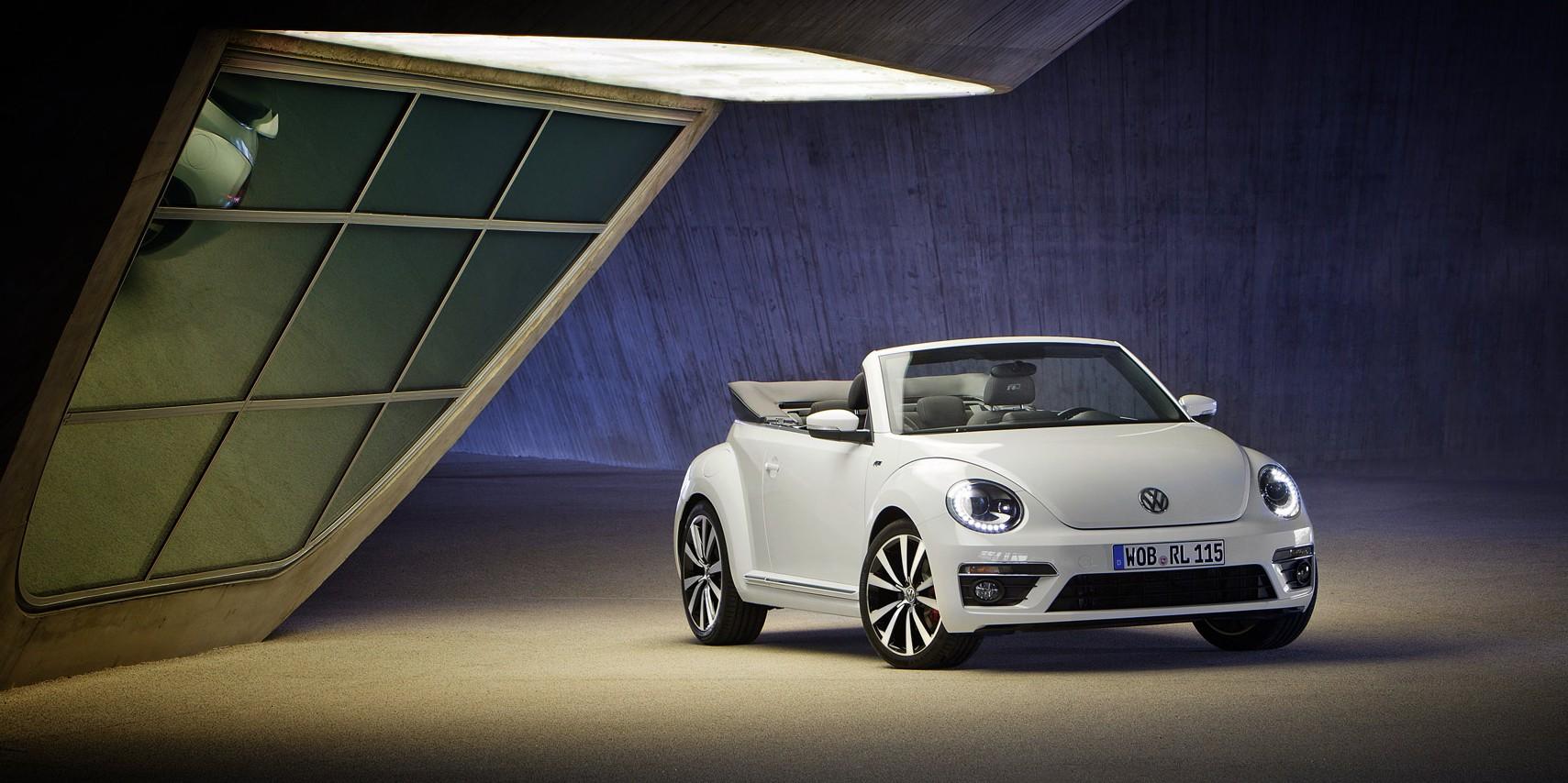 beetle convertible r line 1 e1353342683969
