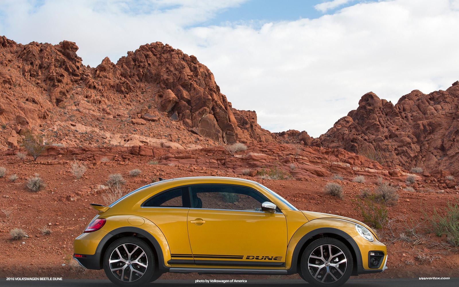 Driven: 2011 Audi R8 e-tron Prototype
