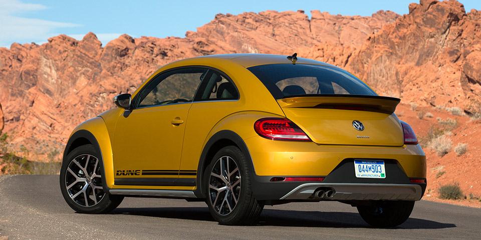 Beetle-Dune-3