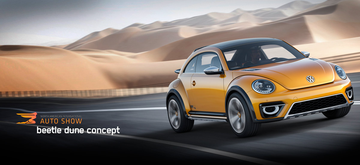 beetle dune concept2 110x60