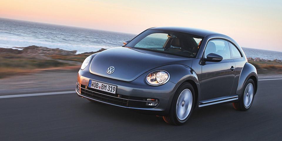 beetle-eu