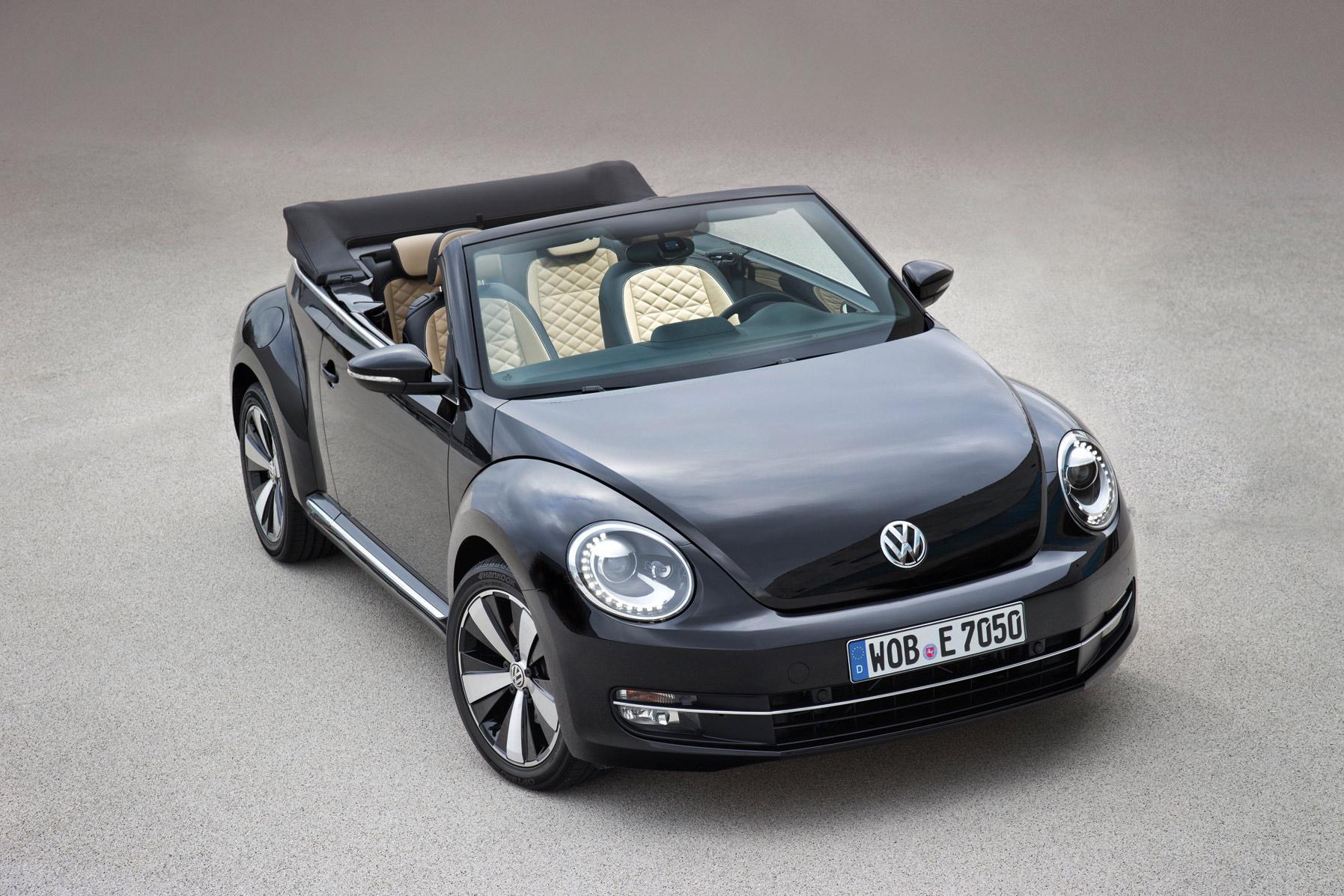 beetle-exclusive-1