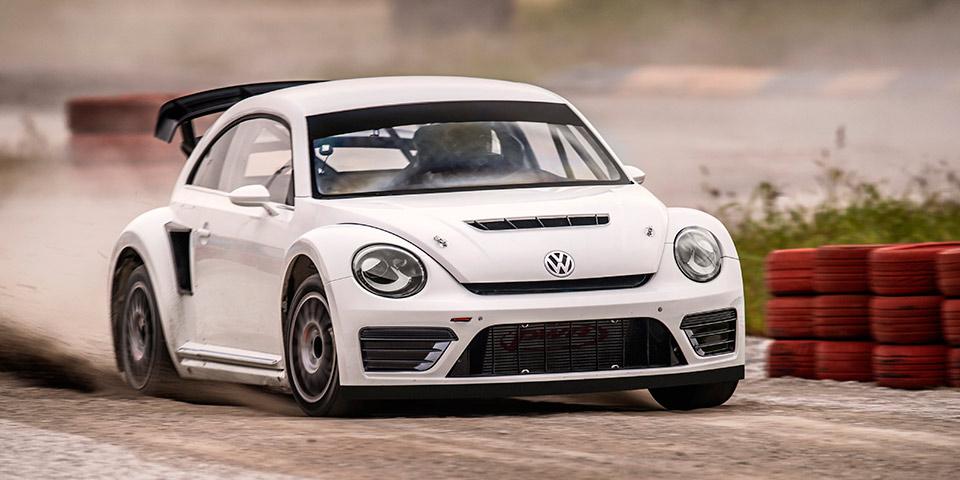 beetle grc debut 110x60