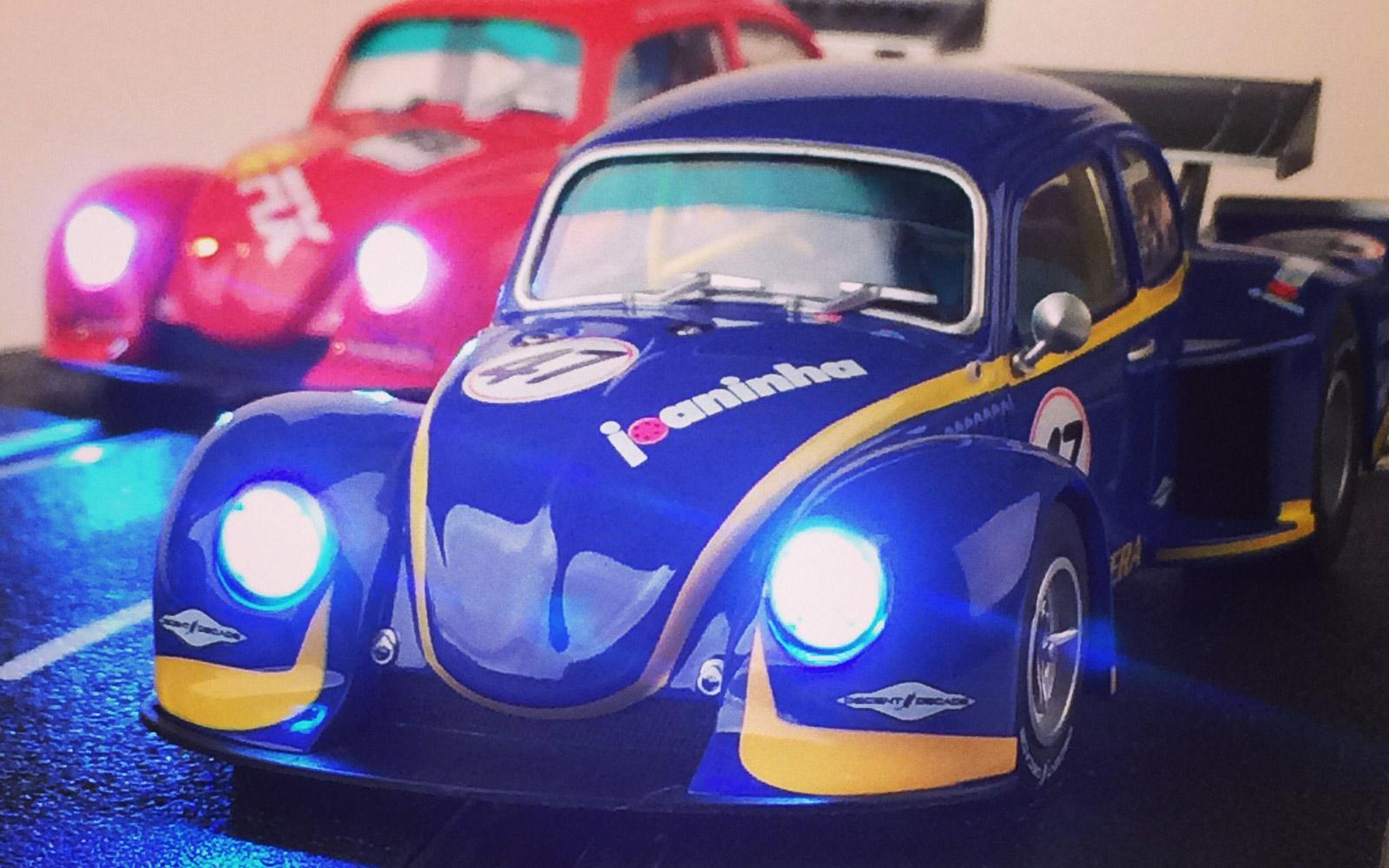 beetle-gruppe-5-slot