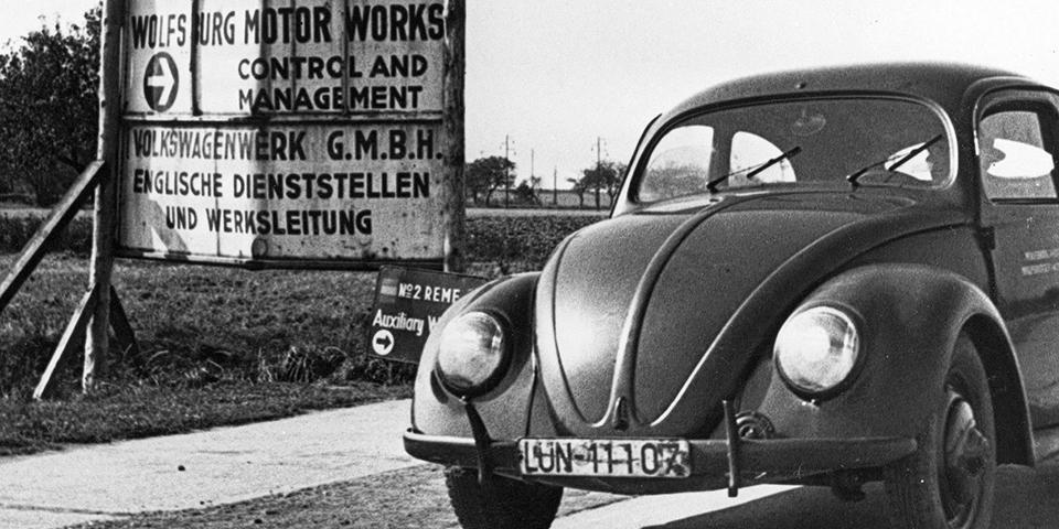 beetle-prod
