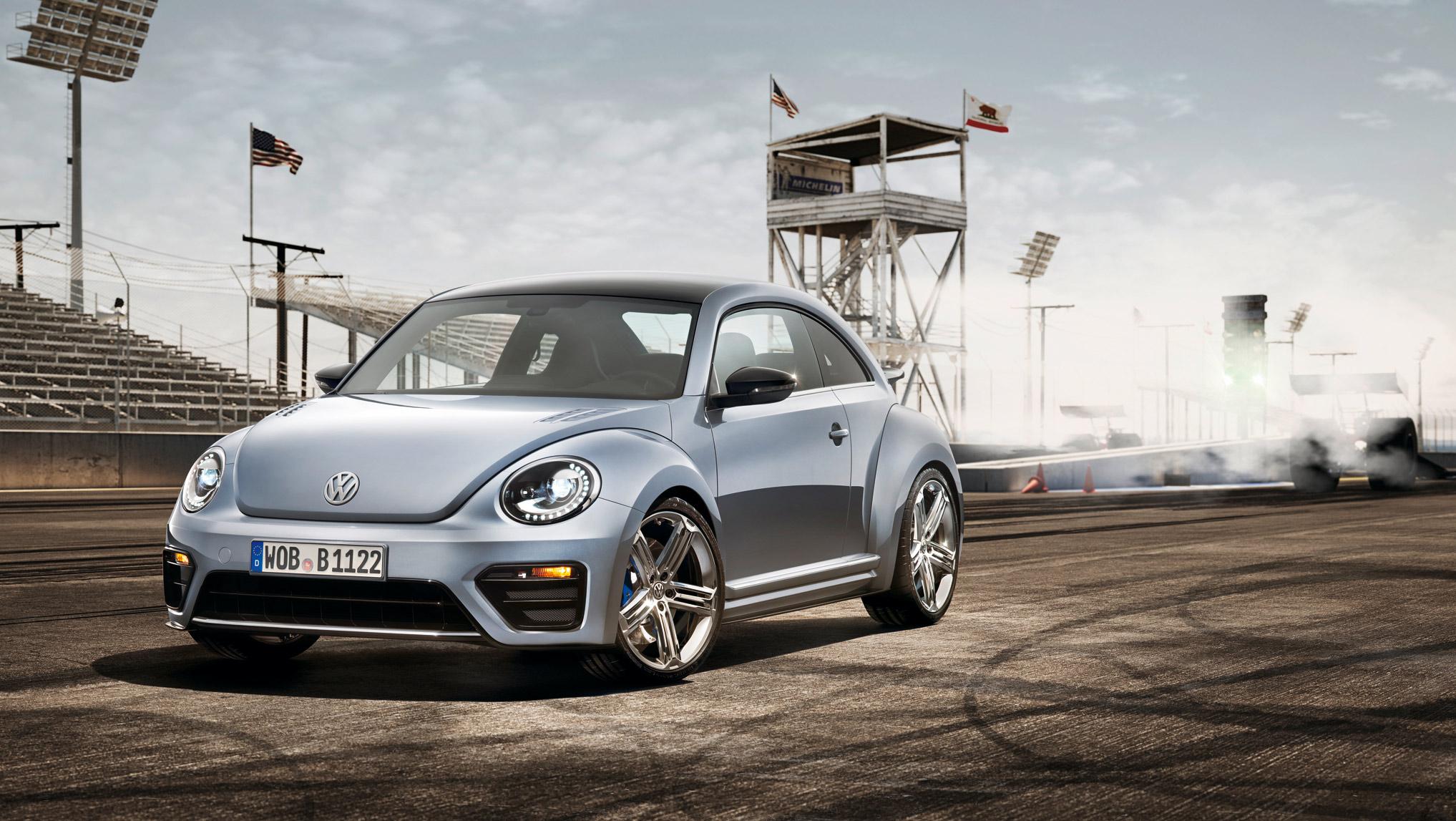 beetle-r-concept-1