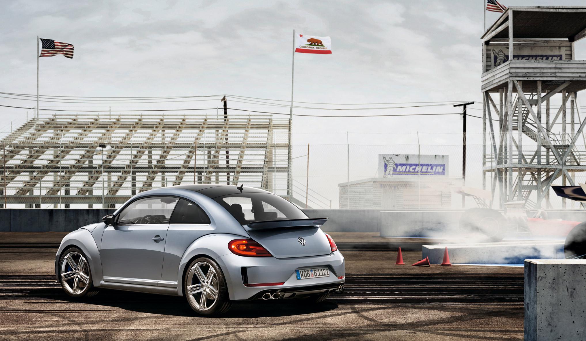 beetle-r-concept-2