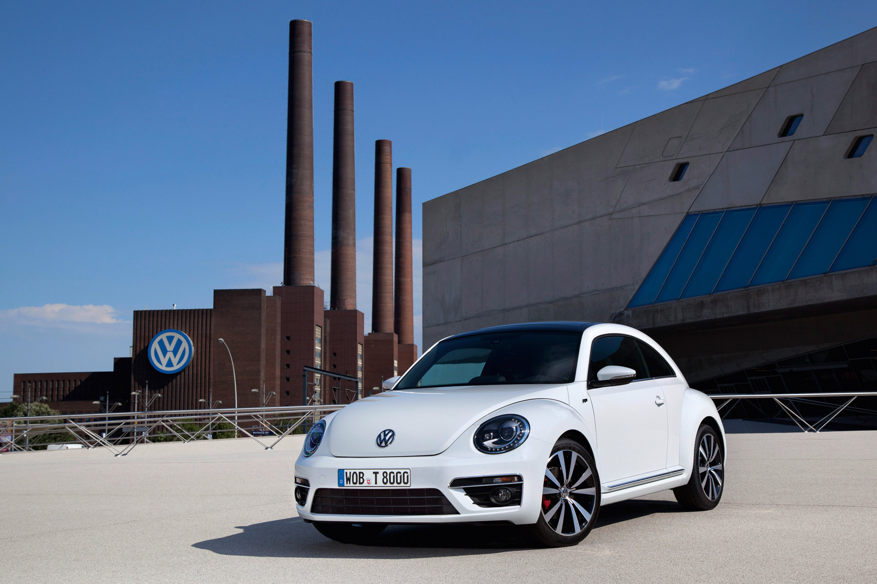 beetle r line 1 150x150