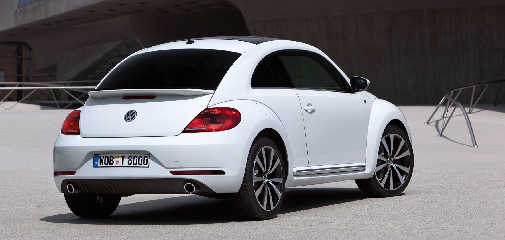 beetle-r-line-5
