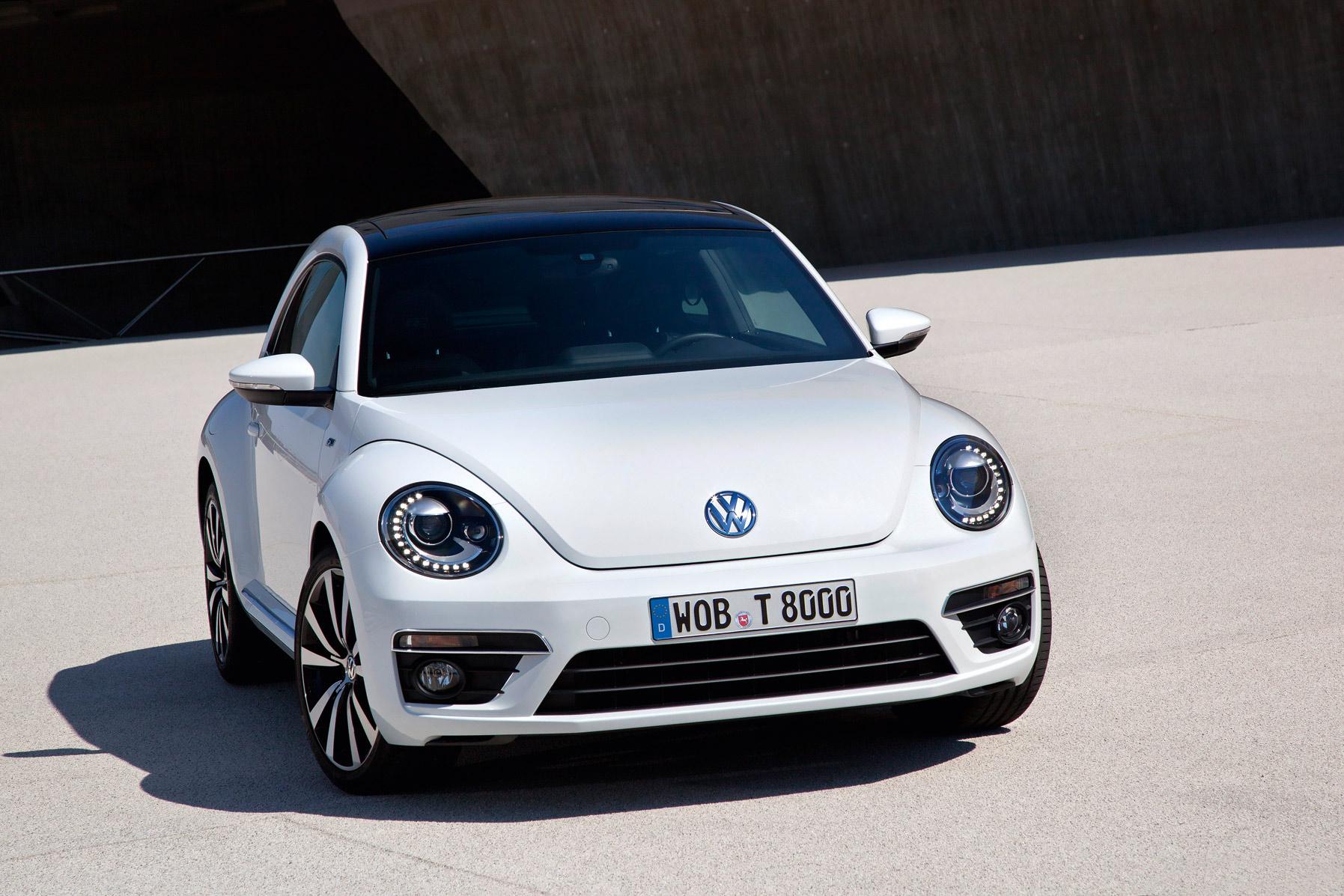 beetle-r-line-6