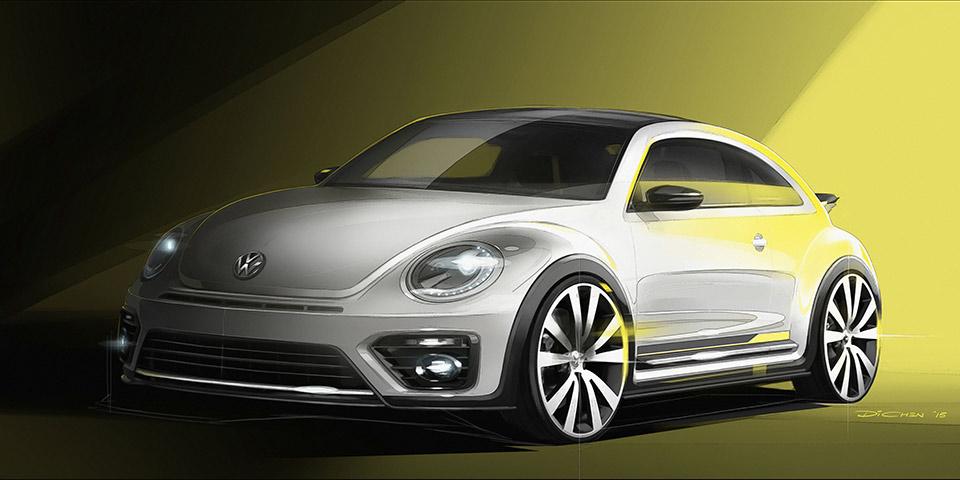 Beetle-R-Line-sketch-front-960