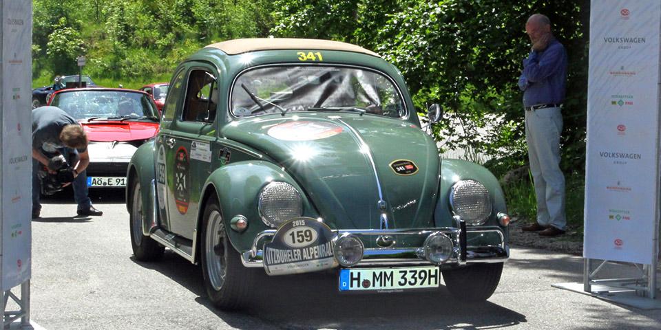 beetle-road-rally