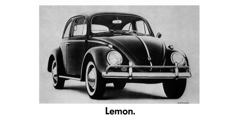 beetle_lemon_ad_1960_4059
