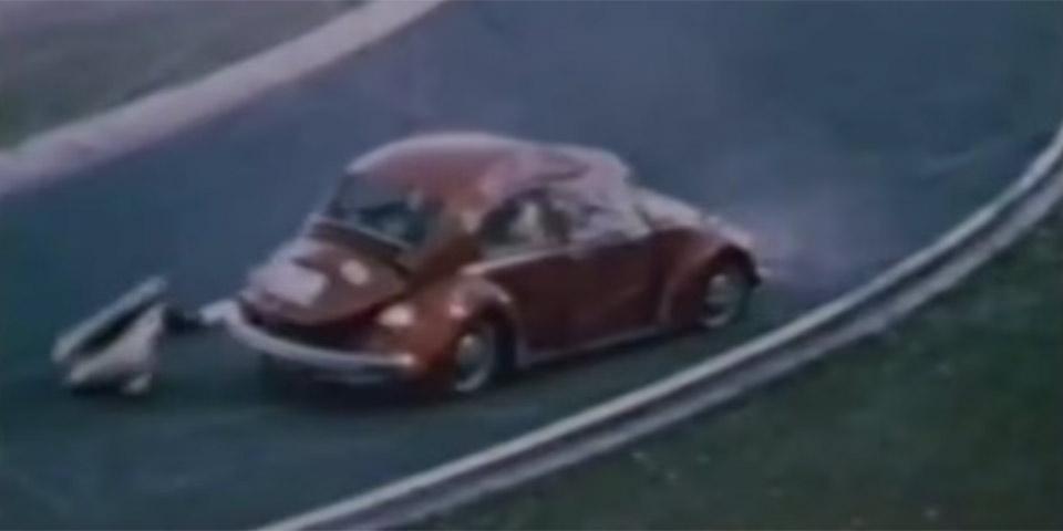 beetleflip 110x60