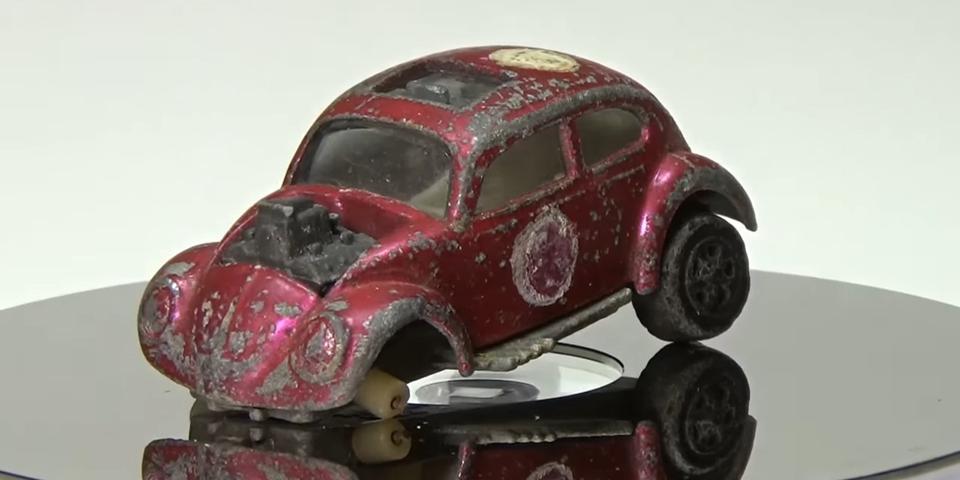 beetleresto