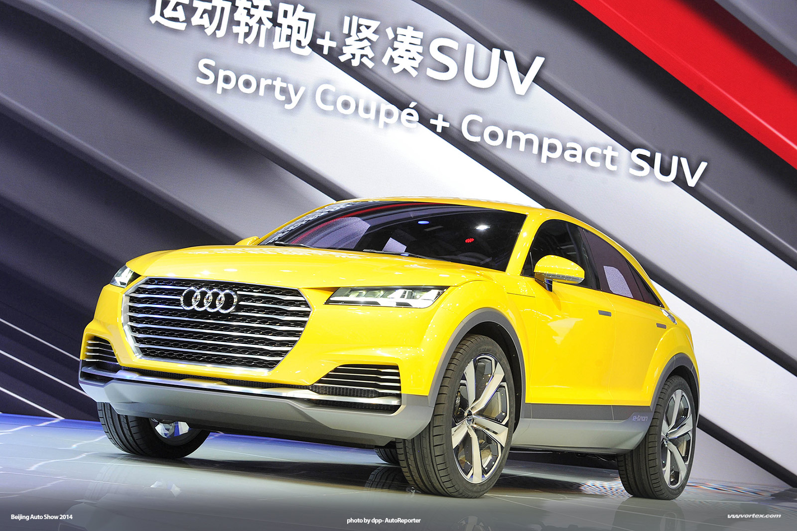 beijing-auto-show-2014-audi-366