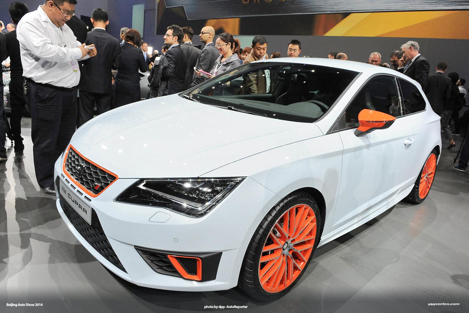 Audi RS 7 Sportback (photo: Audi Australia)