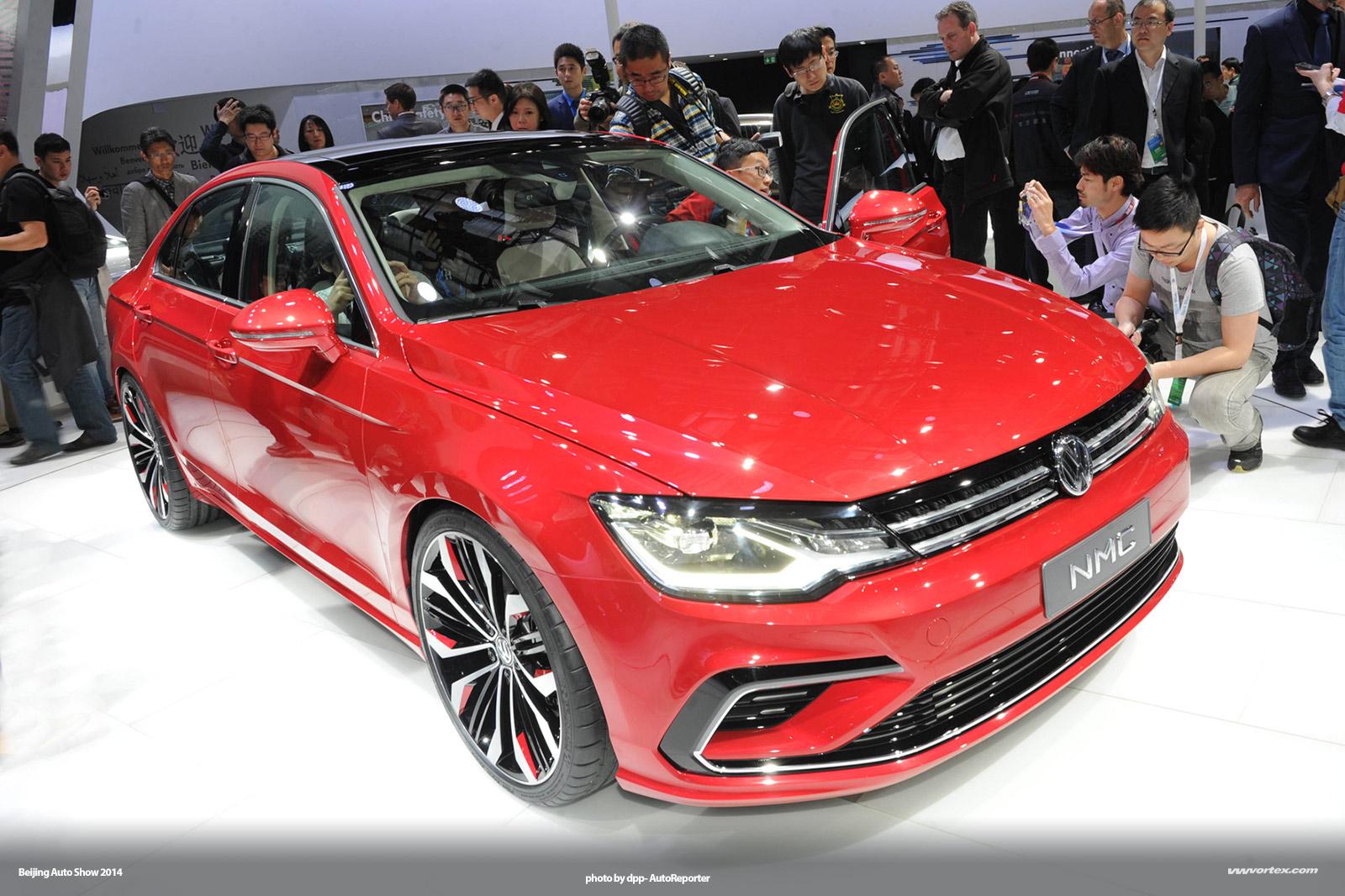 beijing-auto-show-vw-375