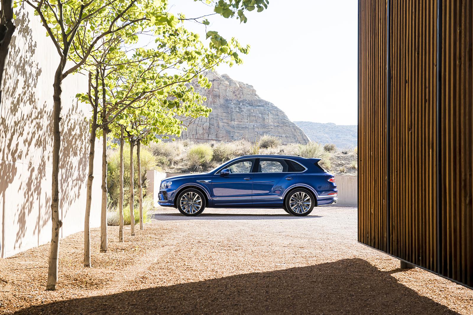 MY2015 Guide: Audi S4 (USA) - Fourtitude com