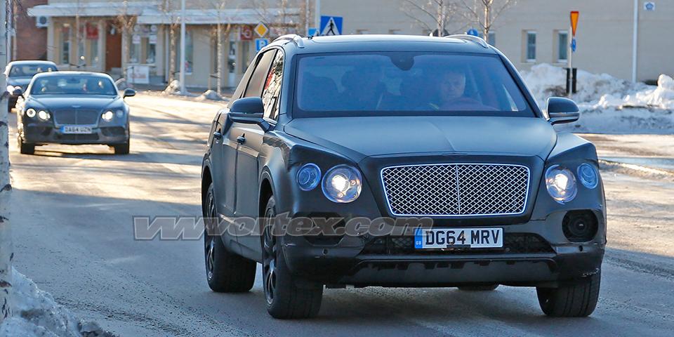 Bentley-Bentayga-1