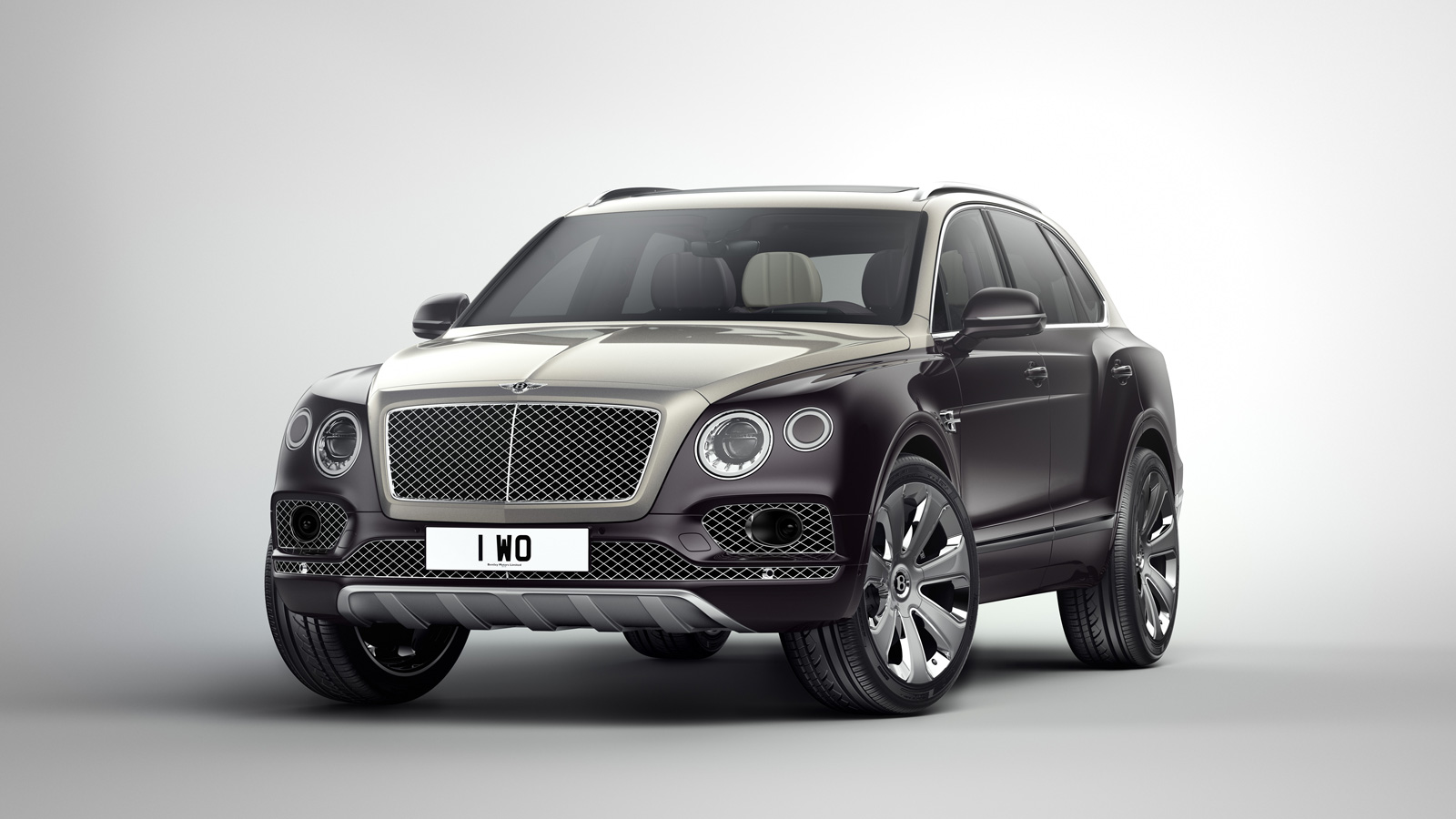 bentley-bentayga-mulliner-01