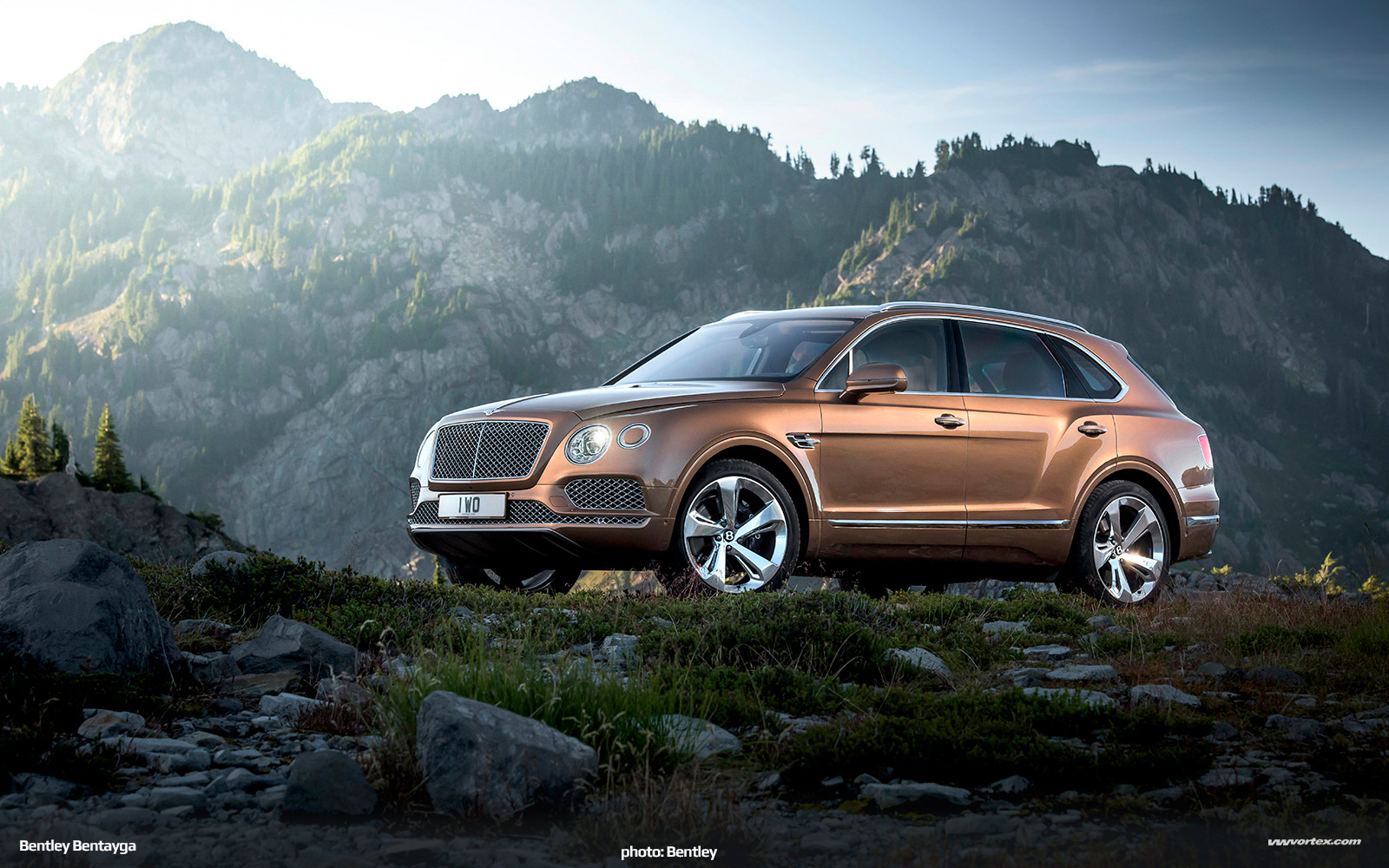 Bentley-Bentayga-SUV-crossover-2016-433