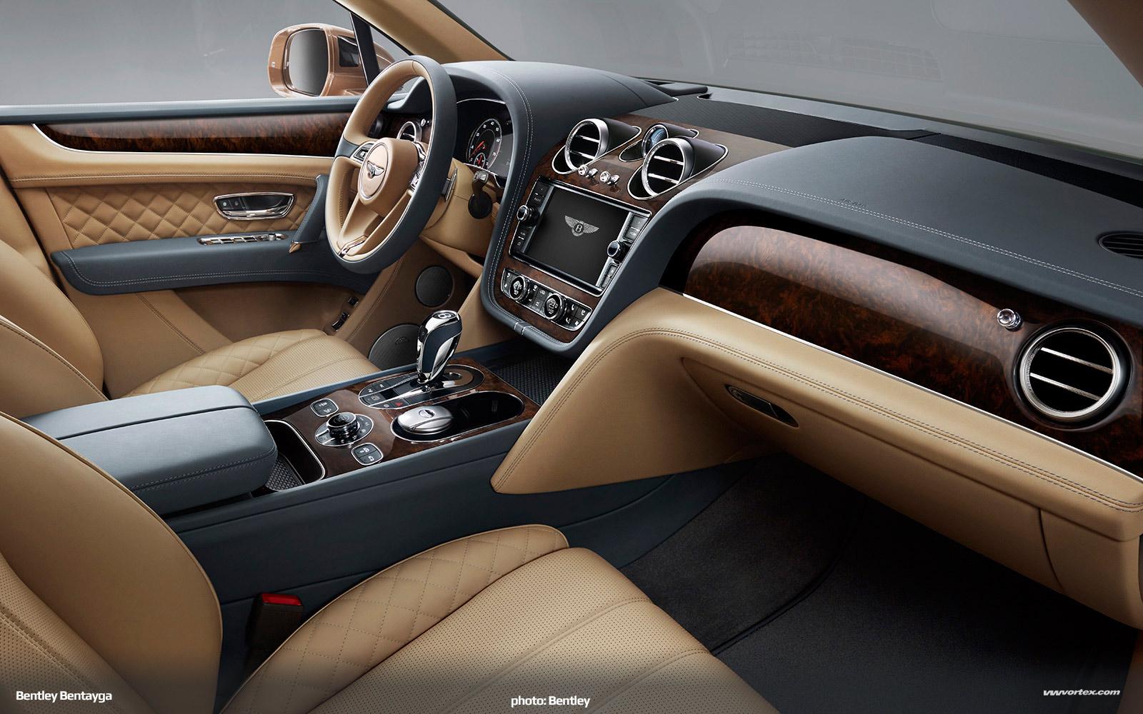 Bentley-Bentayga-SUV-crossover-2016-443