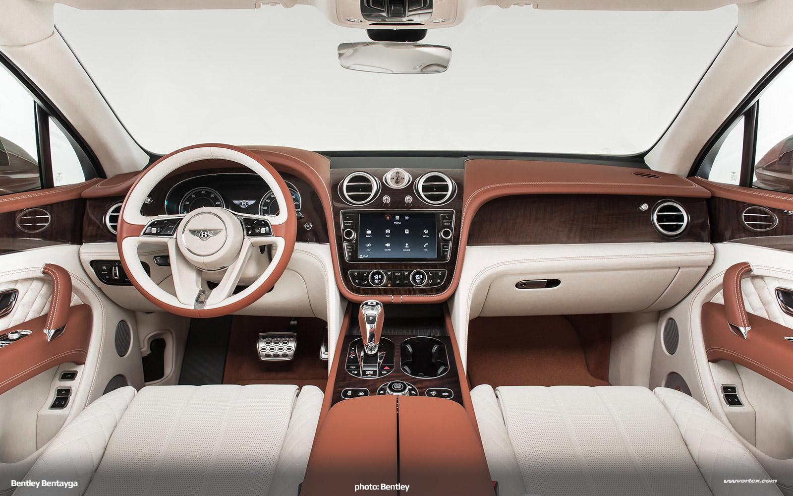 Bentley-Bentayga-SUV-crossover-2016-444