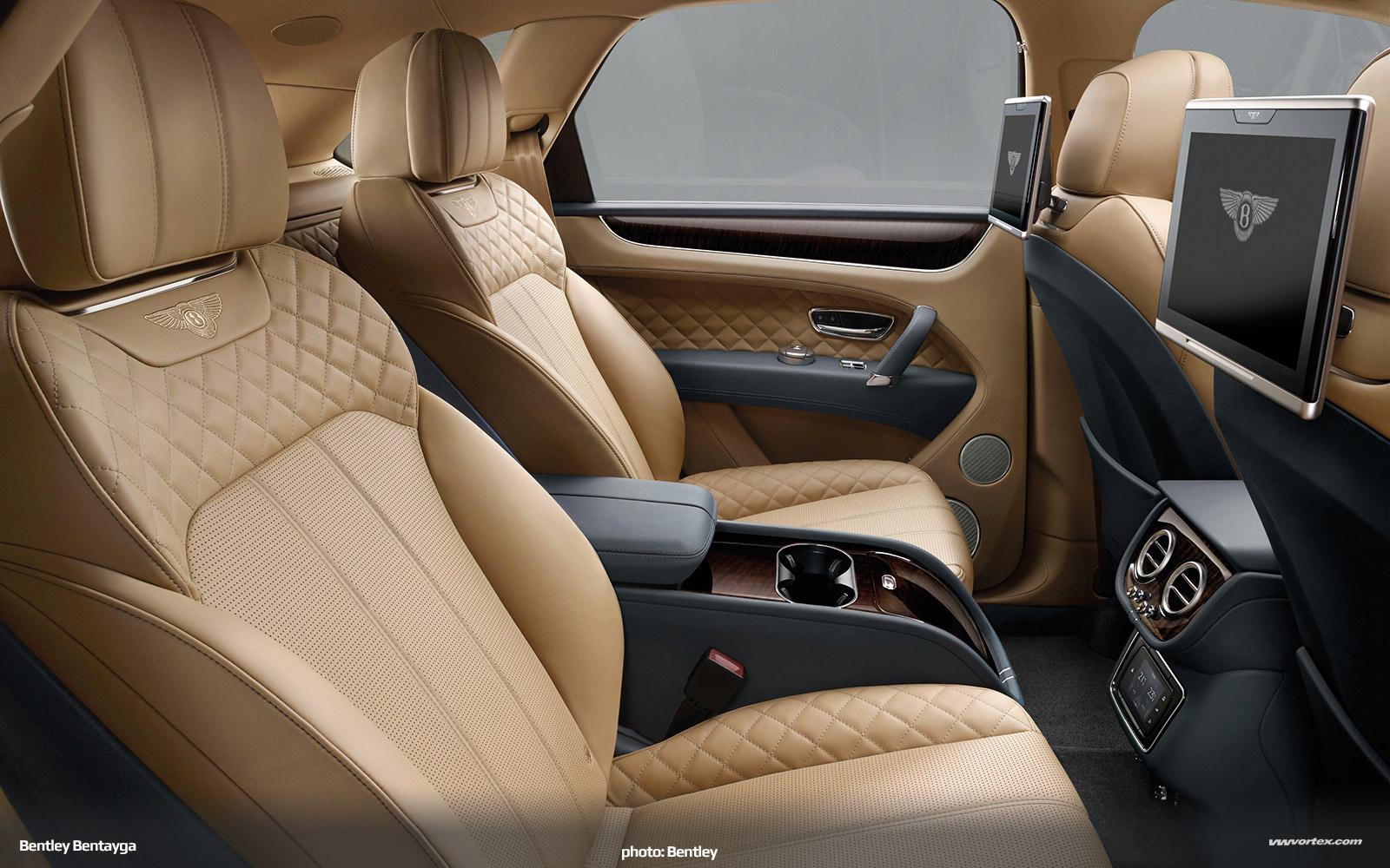 Bentley-Bentayga-SUV-crossover-2016-446