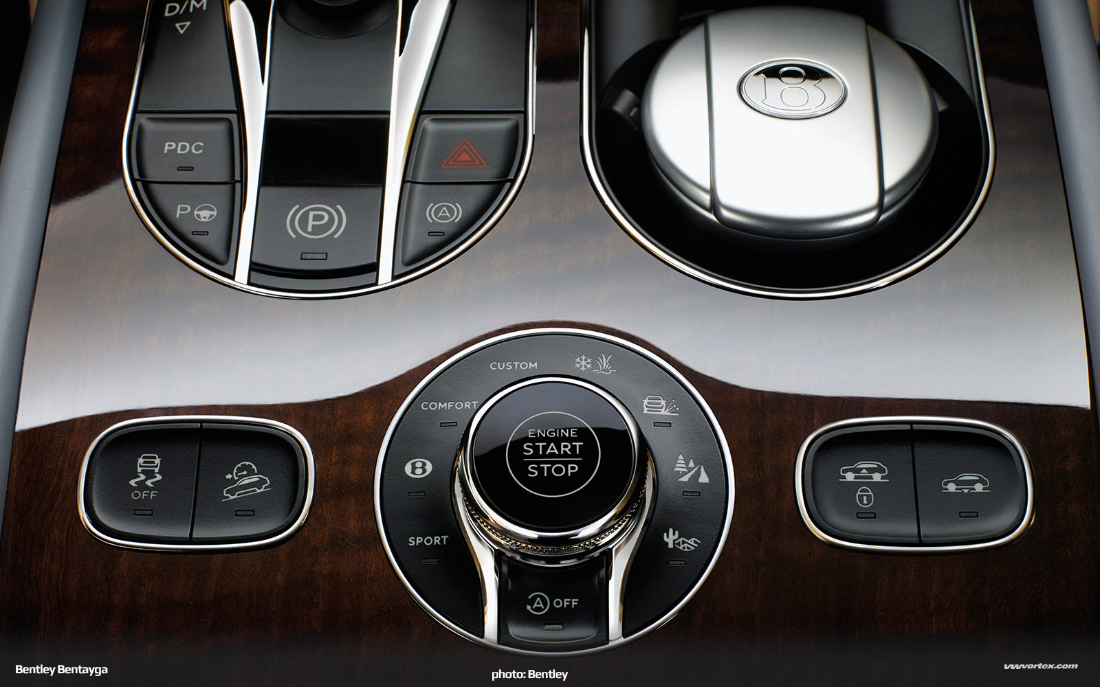 Bentley-Bentayga-SUV-crossover-2016-449