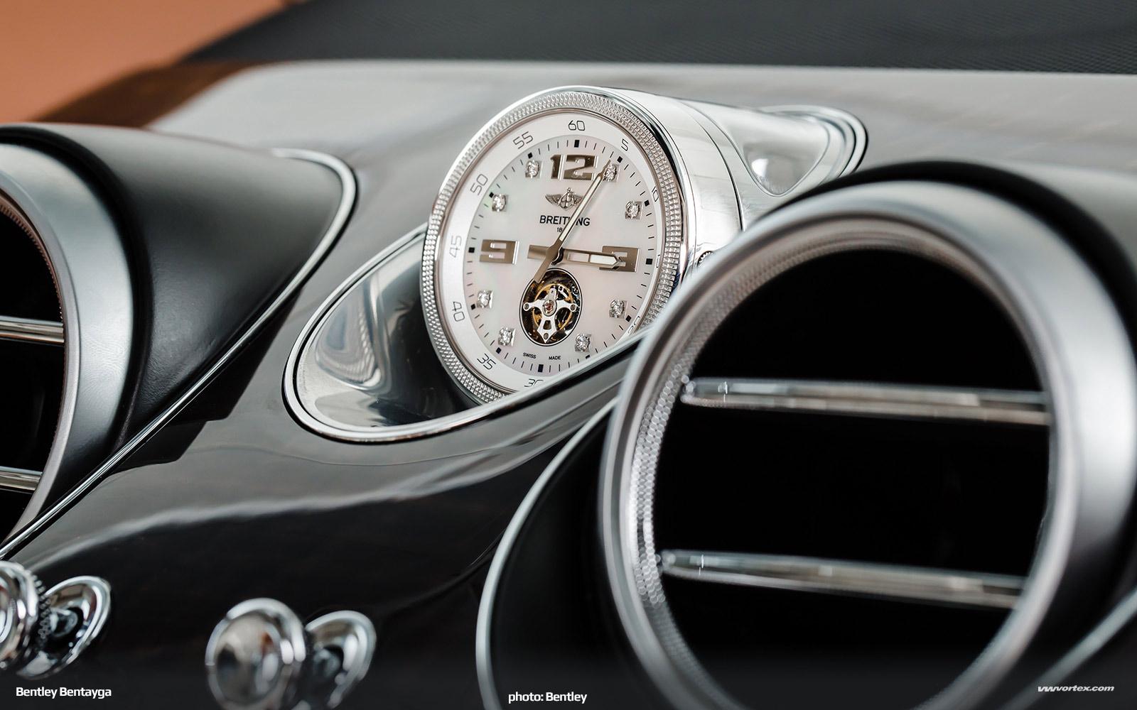 Bentley-Bentayga-SUV-crossover-2016-452
