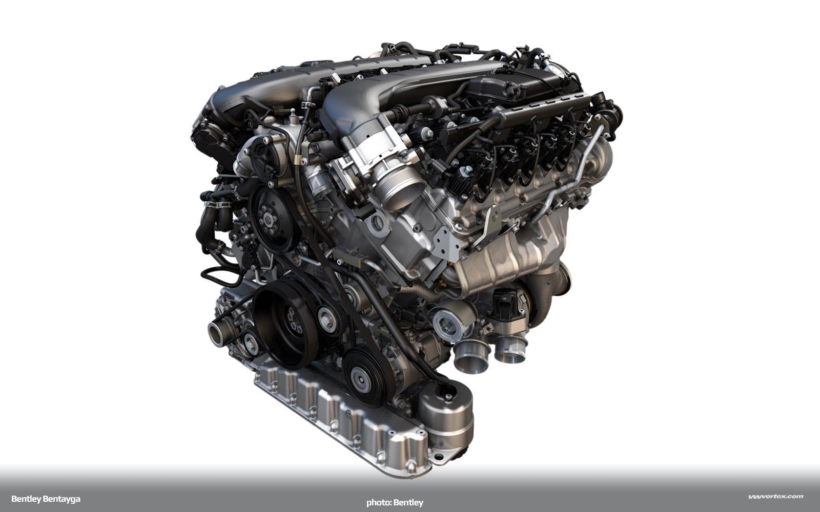 Bentley-Bentayga-SUV-crossover-2016-454