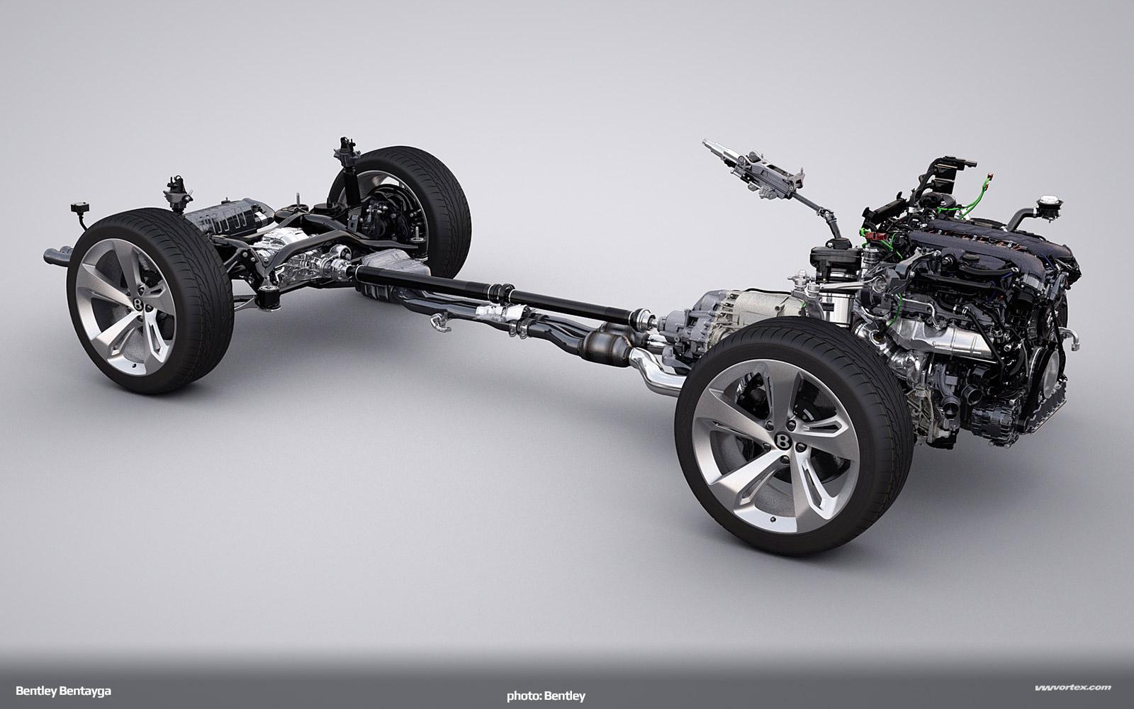 Bentley-Bentayga-SUV-crossover-2016-456