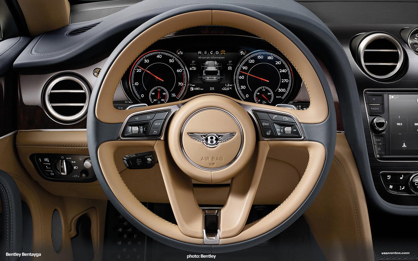 Bentley-Bentayga-SUV-crossover-2016-457
