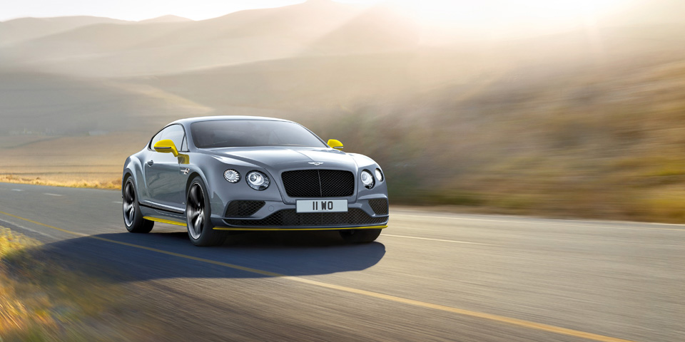 Bentley-Continental-GT-Speed-Black-Edition