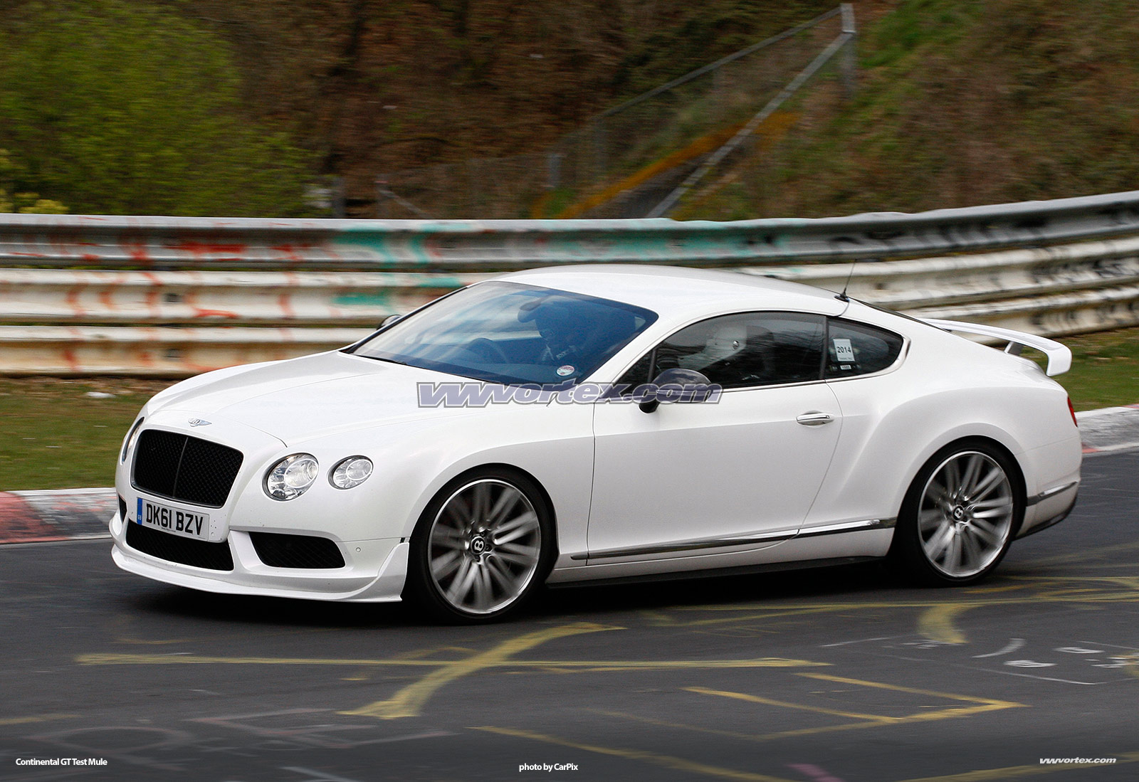 Bentley-Continental-GT-V8-RS-3