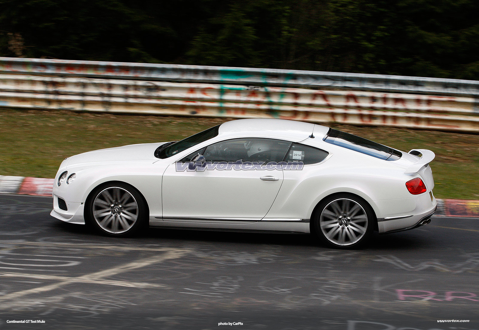 Bentley-Continental-GT-V8-RS-4