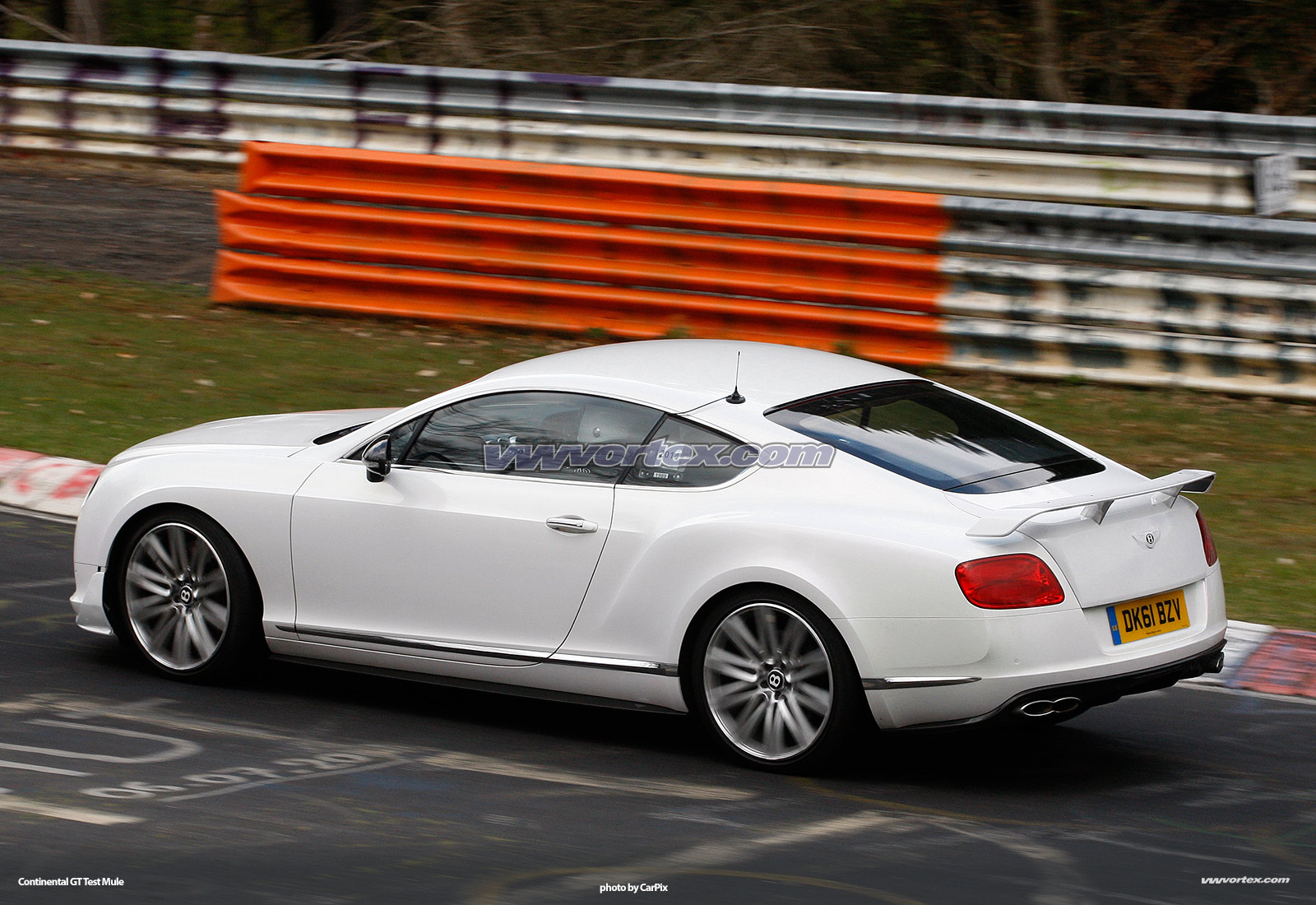 Bentley-Continental-GT-V8-RS-5