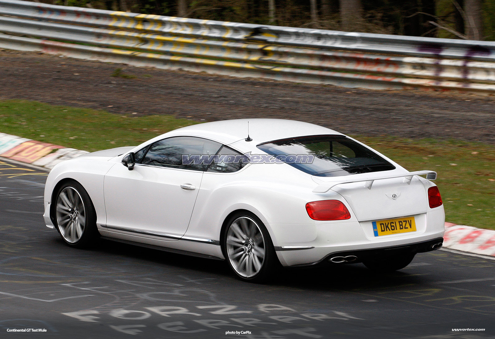 Bentley-Continental-GT-V8-RS-6