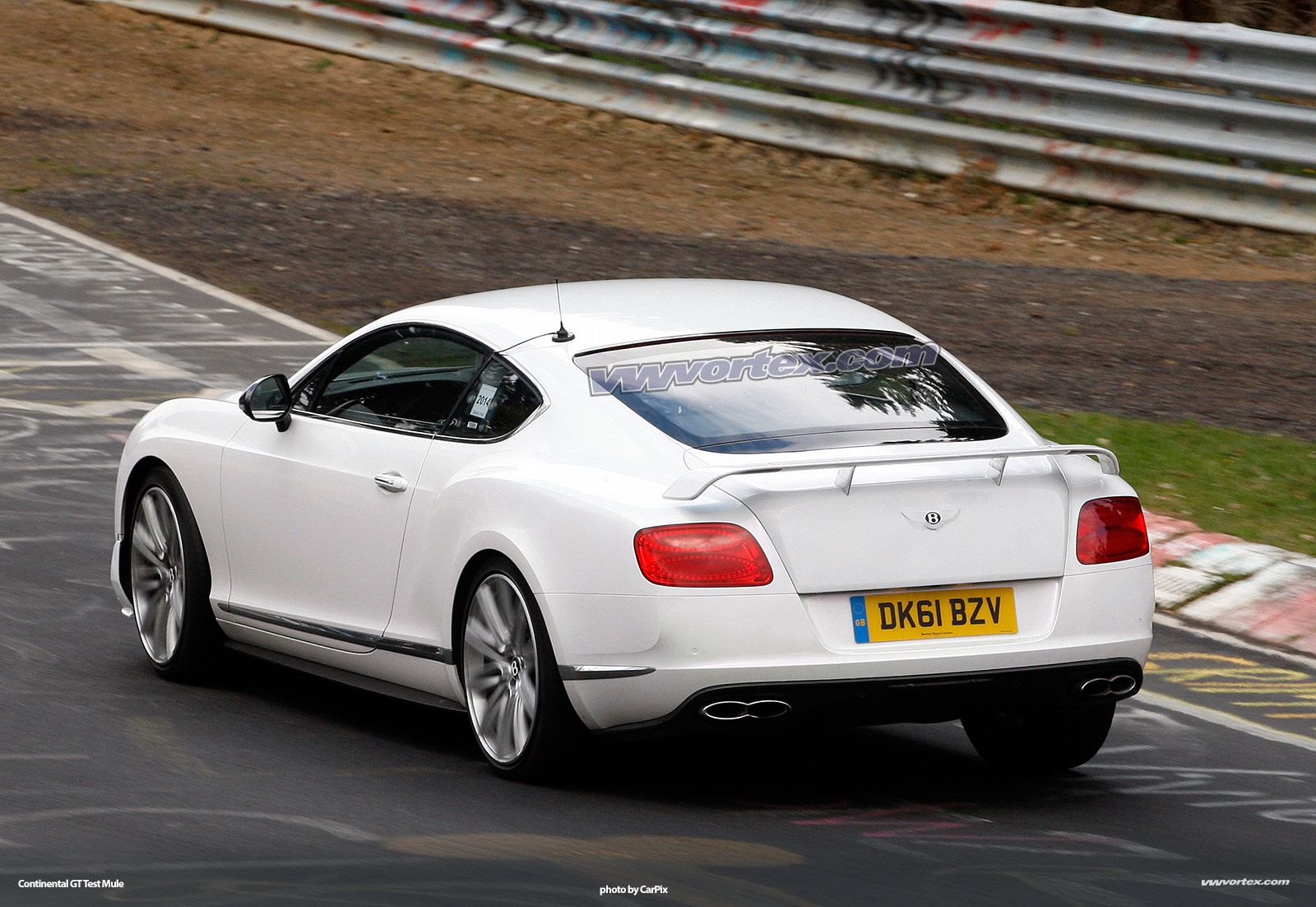 Bentley-Continental-GT-V8-RS-7
