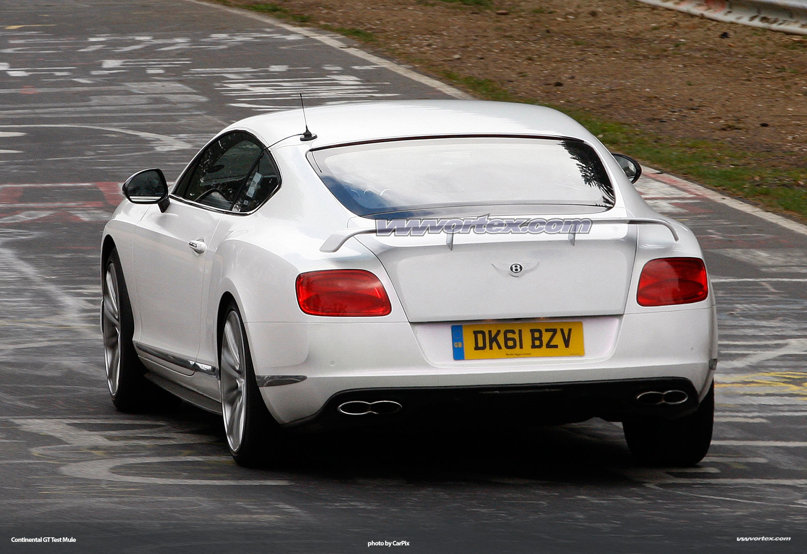 Bentley-Continental-GT-V8-RS-8