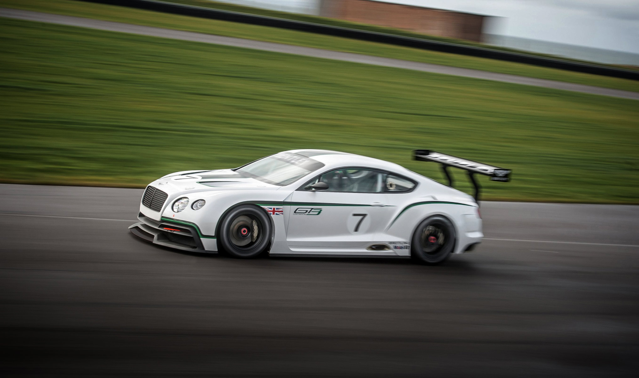 bentley-continental-gt3-1
